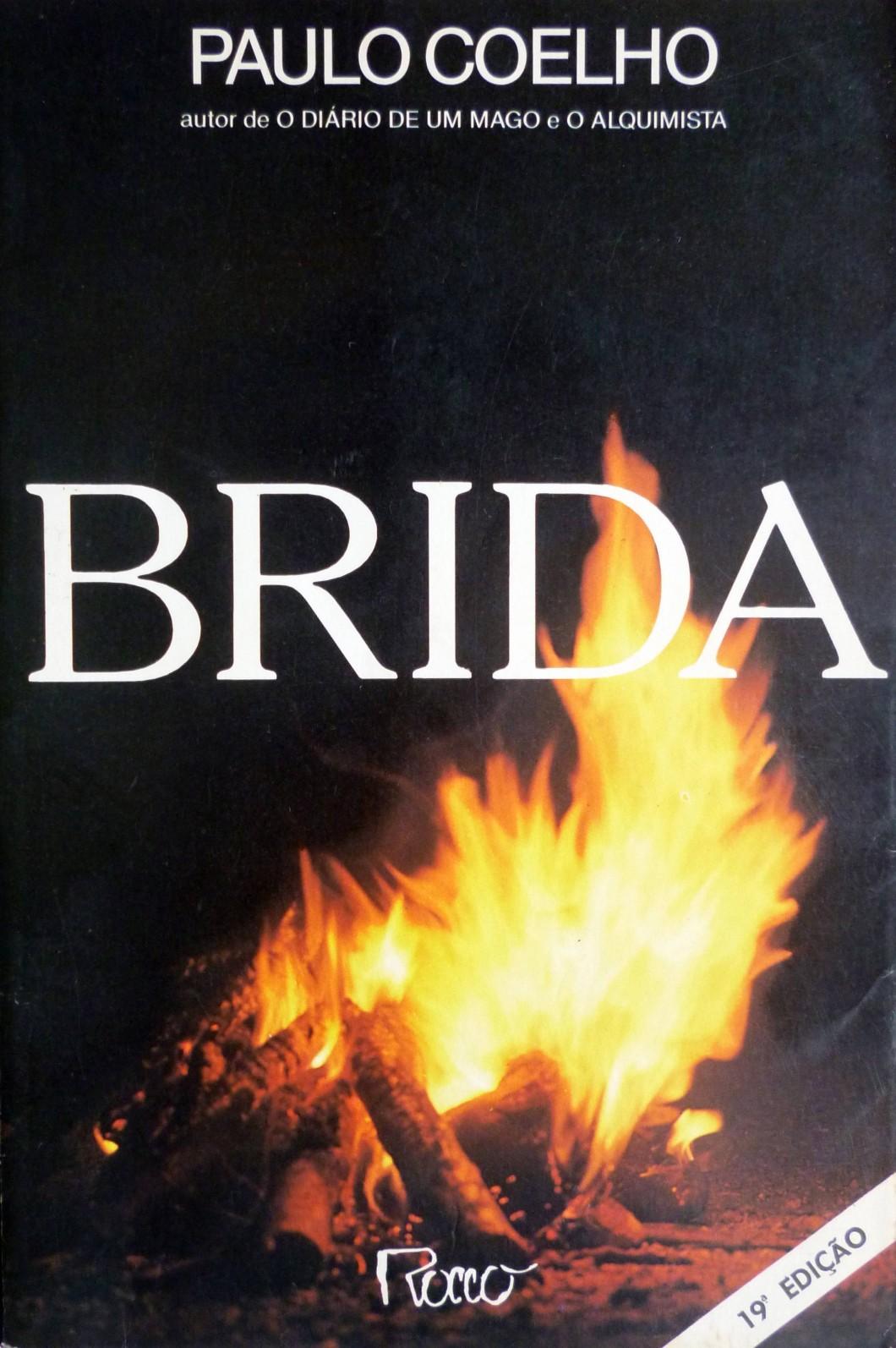 brida-e1471990781807